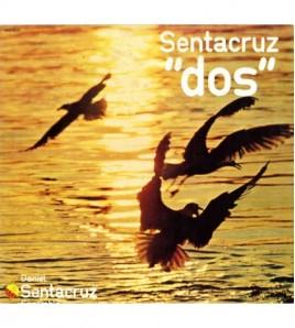 Daniel Sentacruz Ensemble...