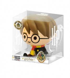 HARRY POTTER - PLAYSTOY...