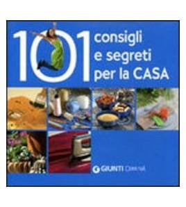 101 consigli e segreti per...