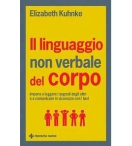 Il linguaggio non verbale...