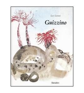 GUIZZINO - EDIZ. ILLUSTRATA