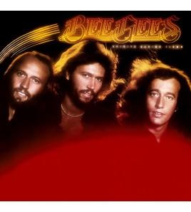 Bee Gees - Spirits Havingf...