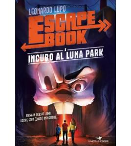 INCUBO AL LUNA PARK -...