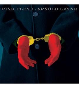 Pink Floyd - Arnold Layne...