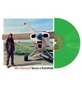 Ivan Graziani - Viaggi e...