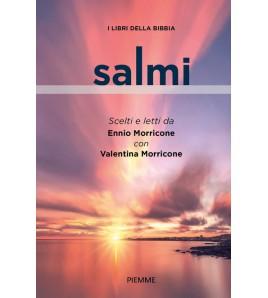 SALMI - I LIBRI DELLA BIBBIA