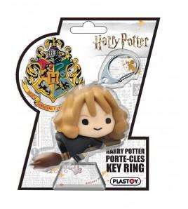 HARRY POTTER - PLASTOY...