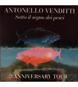 Antonello Venditti – Sotto...