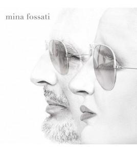 Mina, Fossati – Mina Fossati
