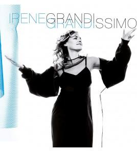 Irene Grandi – Grandissimo...