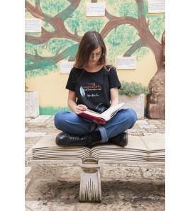 T-shirt PostScriptum -...