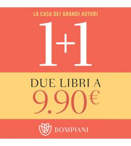 Darke - Bompiani 1+1
