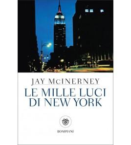 Le mille luci di New York -...