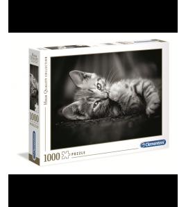 Kitty - Clementoni Puzzle...