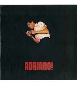 Adriano Celentano – Adriano!