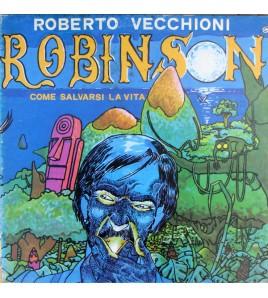 Roberto Vecchioni -...