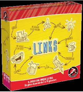 LINKS (GIOCO DI PAROLE 2/10...