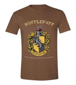 HARRY POTTER - HUFFLEPUFF...