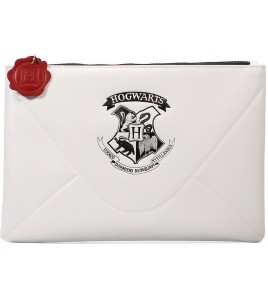 HARRY POTTER - LETTERS...