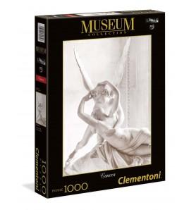 PUZZLE 1000 PZ - MUSEUM...