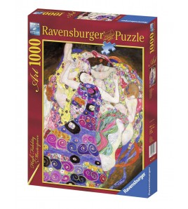 RAVENSBURGER 15587 - KLIMT...