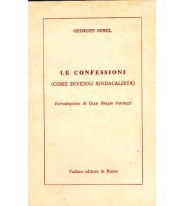 Le Confessioni (come...