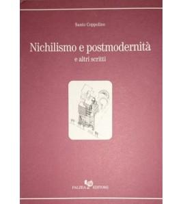 Nichilismo e postmodernità...